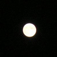 050918a