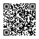 QR_Code2